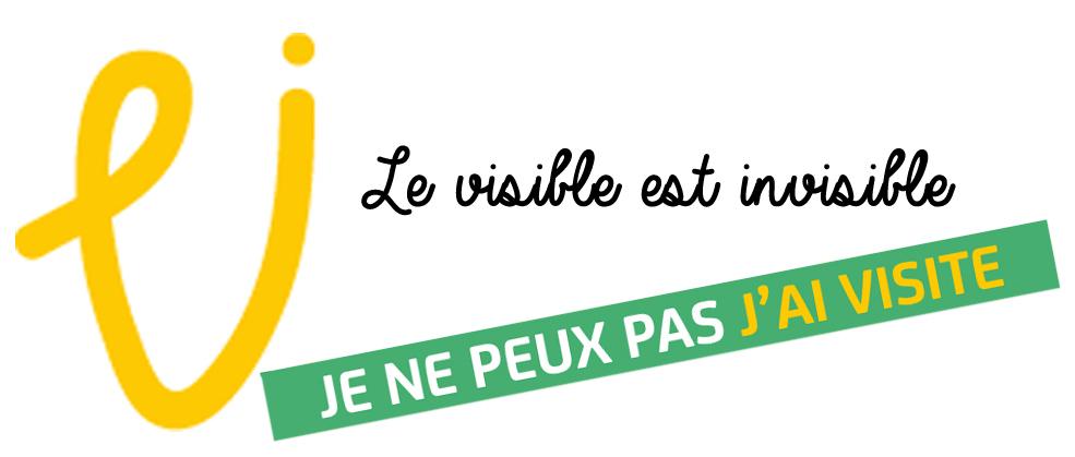 Le Visible Est Invisible